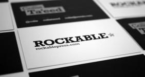 Rockable Press