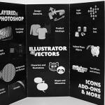 Illustrations and vectors